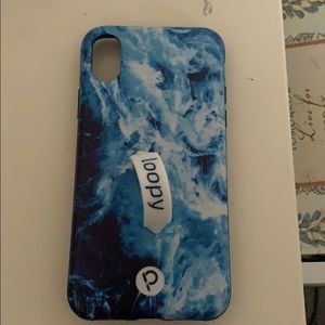 Loopy Phone Case